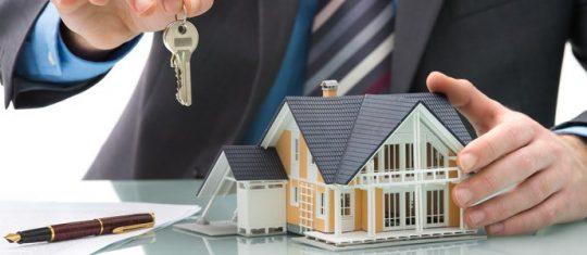 immobiliers neufs à Toulouse