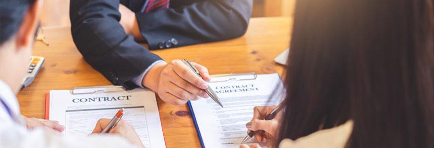 formes juridiques d'une entreprise