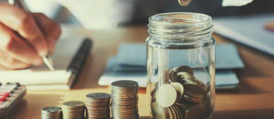 gestion-de-son-budget-et-des-ses-finances
