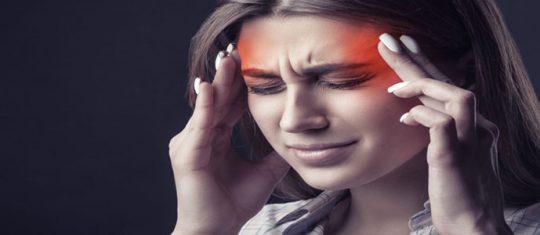 Les traitements disponibles pour le syndrome de fatigue chronique