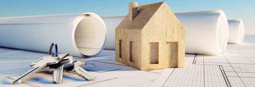 Investir dans un logement à Nantes