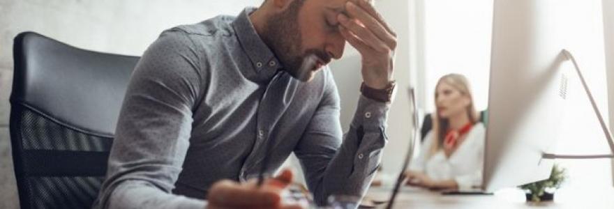 Risques professionnels et des litiges