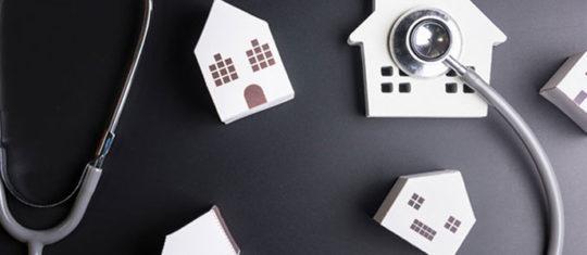 Réaliser des diagnostics immobiliers