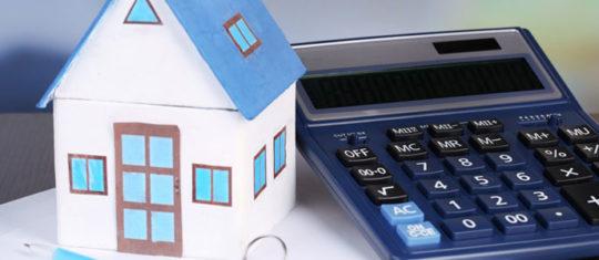 Solutions pour obtenir une réduction d'impôt
