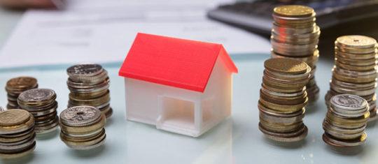 Transactions immobilières à Bordeaux