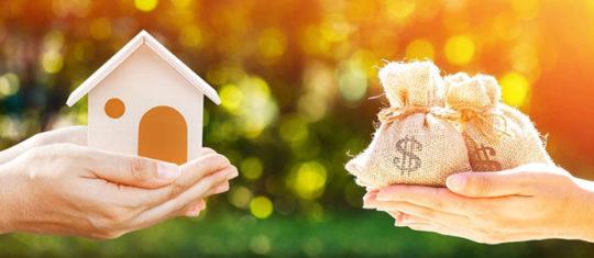 gestion du patrimoine immobilier