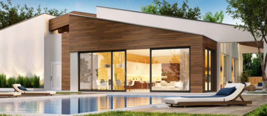 Maison à Grenoble